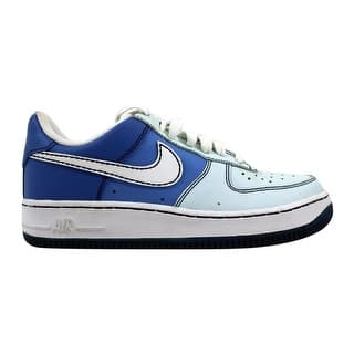 3e38b64c8522c Size 5 Nike Boys  Shoes