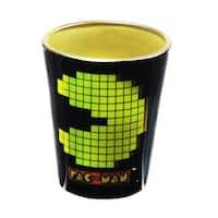 Pac-Man 1.5oz Shot Glass - Multi