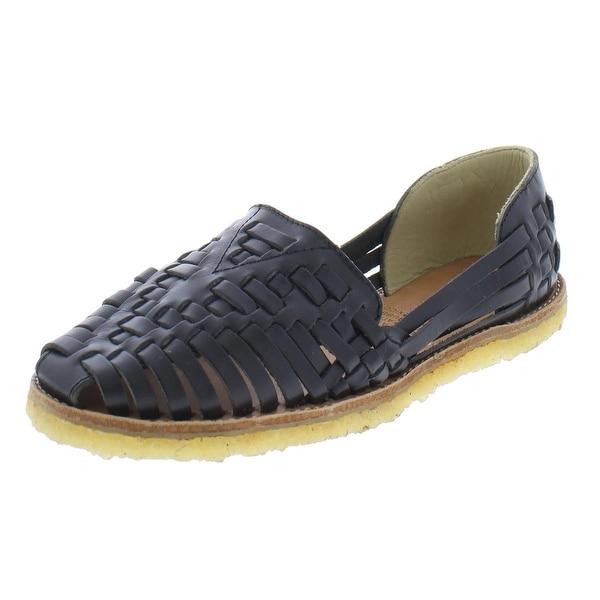 Toms Womens Huarache Casual Shoes