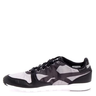 Reebok Classic Ultra L Womens Casual Shoes