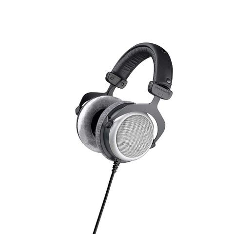 beyerdynamic DT 880 Pro Over-Ear Studio Headphone