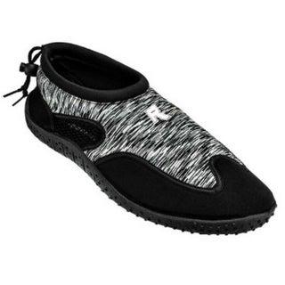 Rockin Footwear Womens AQUA BAY FOOT