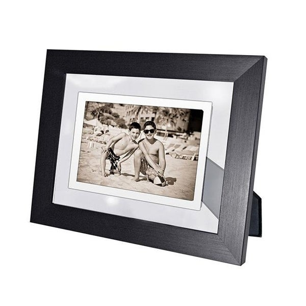 Natico Originals 60-1246 Floating Infinity Frame, 4 x 6 in. - Free ...