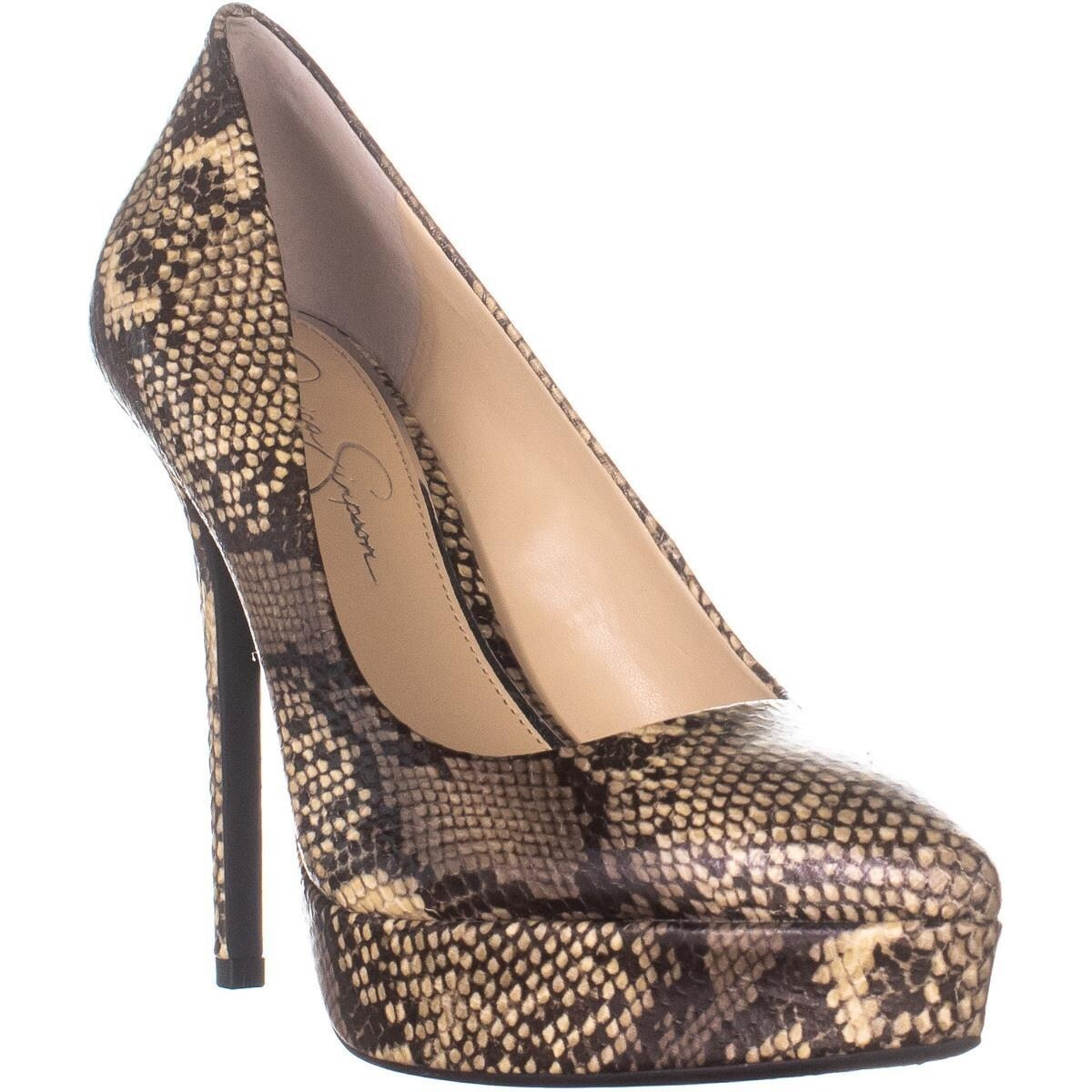 99a2f3aef8 New Products - Jessica Simpson Shoes | Shop our Best Clothing & Shoes Deals  Online at Overstock