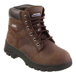 24599561153 Buy Size 11 Skechers Women's Boots Online at Overstock | Our Best ...