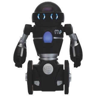 WowWee USA Inc.  825 MiP Robot Toy