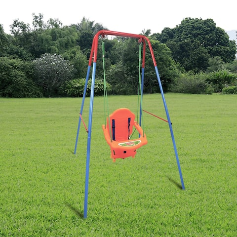 Buy Swings Online At Overstock Com Our Best Activity