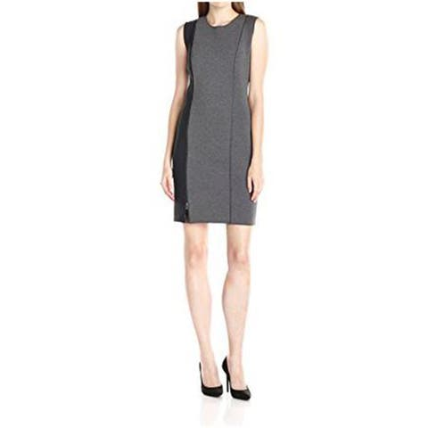 T Tahari Kinley Dress 16