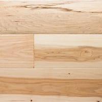 Miseno MFLR-STLOUIS-S Smokehouse Solid Hardwood Flooring - 5in Planks (23.5 SF / Carton)