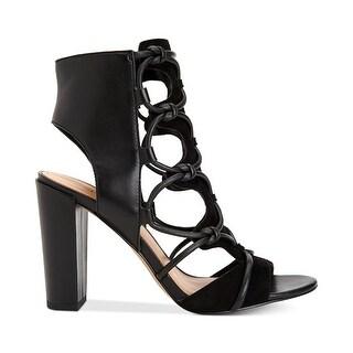 6b2b9663883 BCBGeneration Women s Shoes