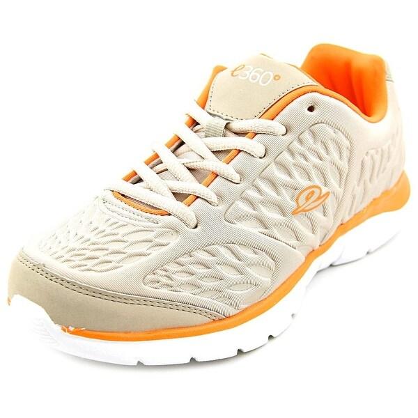 Easy Spirit e360 Moonlight Women Mnam/Mna Walking Shoes