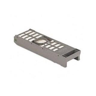 Epson Stylus Pro 3800-T582000 Ink Maintenance Cartridge
