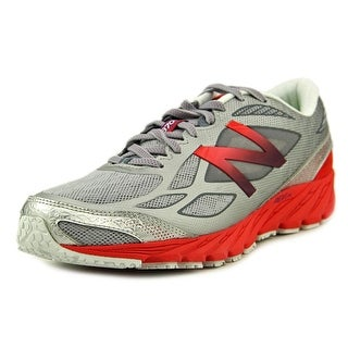 New Balance W870 D Round Toe Synthetic Running Shoe