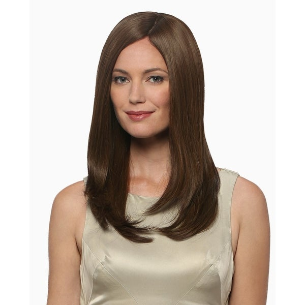 Treasure (Human Hair) by Estetica Wigs