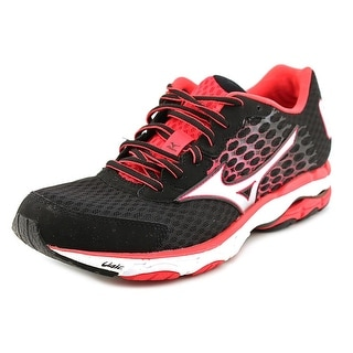 Mizuno Women's Athletic Shoes - Shop The Best Deals For Apr 2017