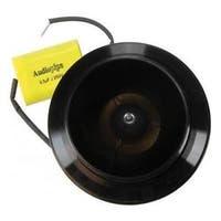 """Audiopipe 1"""" aluminum titanium tweeter 200W Max 4Ohm Sold each"""