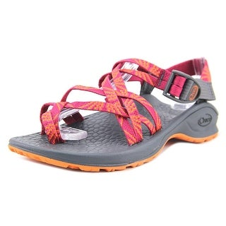 Chaco Updraft Ecotread X2 Women  Open-Toe Synthetic  Sport Sandal