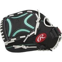"Rawlings Champion Lite 11.5"" Fastpitch Softball Glove (Left Hand Throw)"