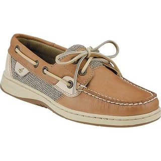 Buy Sperry Top-Sider Women s Loafers Online at Overstock