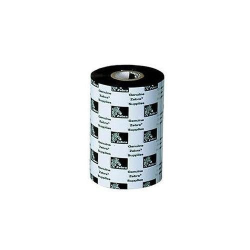 Zebra Print S1 - Supplies - 05319Bk11045
