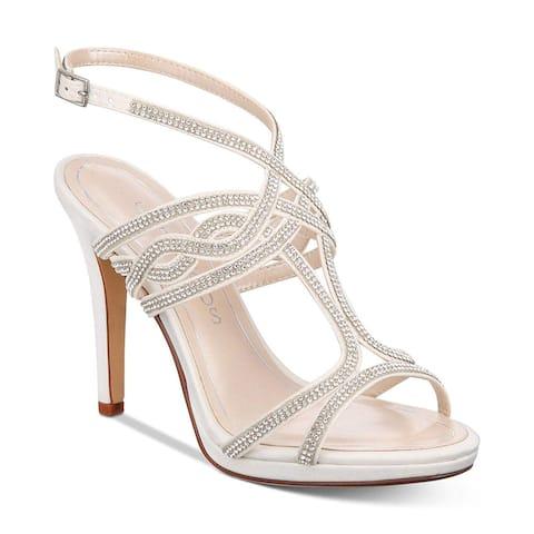f2d0b7e7effe5 Buy Caparros Women's Sandals Online at Overstock | Our Best Women's ...