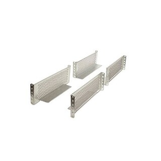 Apc By Schneider Electric - Ap9625 - 2 Post Mounting Kit Smart Ups