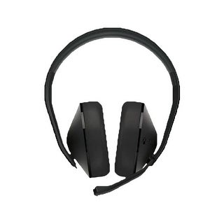 Microsoft Xbox One Chat Headset S4V-00012 Xbox One Chat Headset