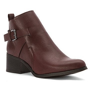 Mia Women's Nahira Boot