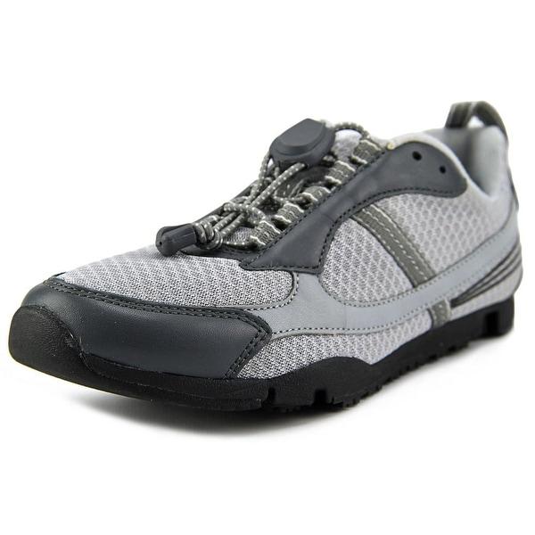 Dr. Comfort Sandy Women Grey Sneakers Shoes