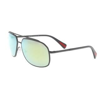 f71fe1d9780a0 ... frame w 7be2b netherlands prada ps 56rs tig4j2 grey square sunglasses  60 14 140 1d0b8 d8ea7 ...