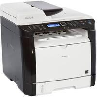 Ricoh Laser (Printers) - 407983