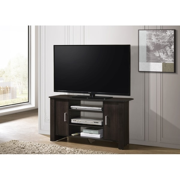 Kent TV Stand. Opens flyout.