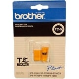 Brother TC5 Brother Replacement Cutter Blade