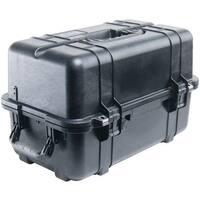 Pelican 1460-000-110 1460 Protector Case(Tm) With Pick N Pluck(Tm) Foam
