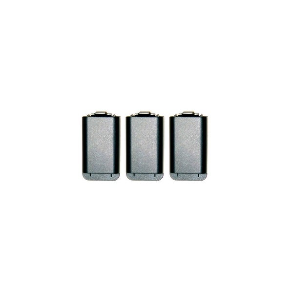 Engenius DuraFon-BA (3 Pack) Replacement Battery For DuraFon Handsets