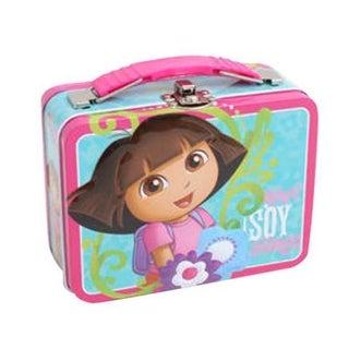 Dora the Explorer Tote Box - 48 Units