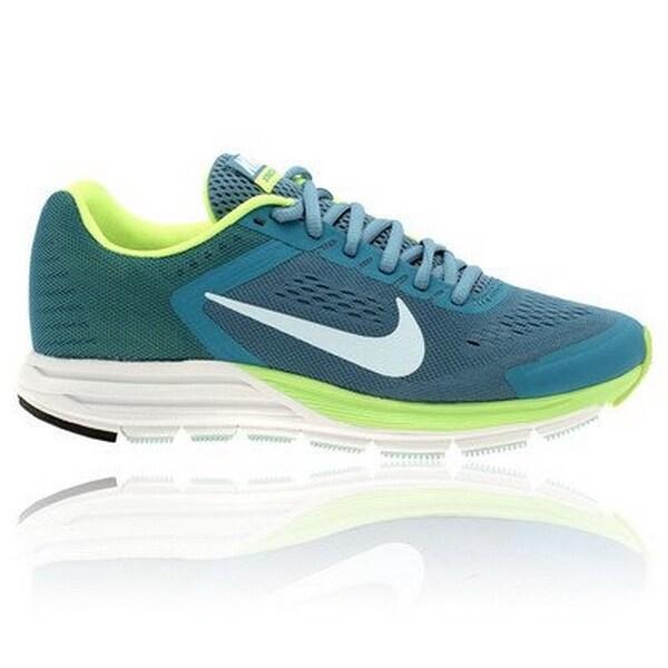 Nike Mens Hypervenomx Finale Ii Se Ic