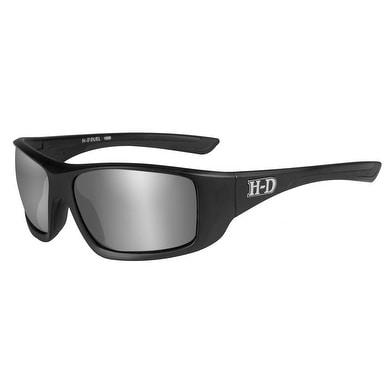 a9a547b54031d Shop Harley-Davidson Men s Duel H-D Sunglasses