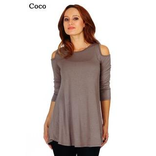 17d0cb541de58 Size 1X Women's Clothing | Shop our Best Clothing & Shoes Deals Online at  Overstock