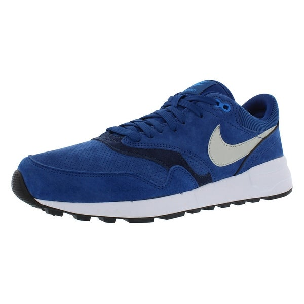 Nike Air Odyssey Leather Men's Shoes