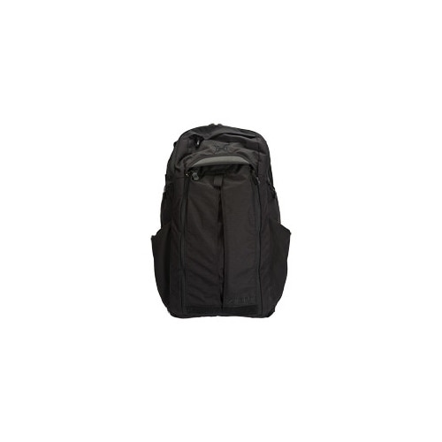 Vertx f1 vtx5020 bk na vertx edc gamut+ 24hr backpack blk