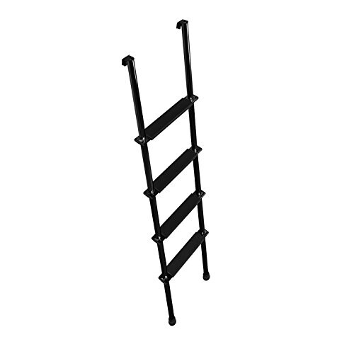 Stromberg Carlson LA-466-B Bunk Ladder