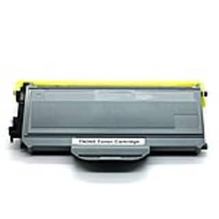 Brother Compatible Black Toner Cartridge TN360R