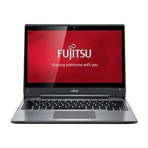 Fujitsu LifeBook T936 Notebook SPFC-T936-002 LifeBook T936 Notebook