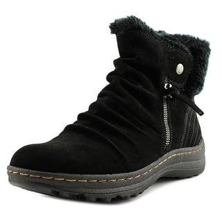 Baretraps Amelya Women Round Toe Suede Black Snow Boot https://ak1.ostkcdn.com/images/products/is/images/direct/dfe445285a81cbc6d95d482811515eba8af13566/Baretraps-Amelya-Women-Round-Toe-Suede-Black-Snow-Boot.jpg?impolicy=medium