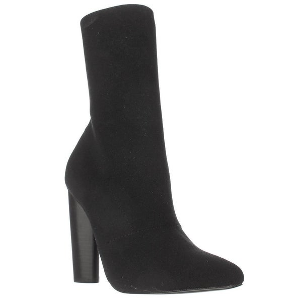 Shop Steve Madden Capitol Pointed Toe