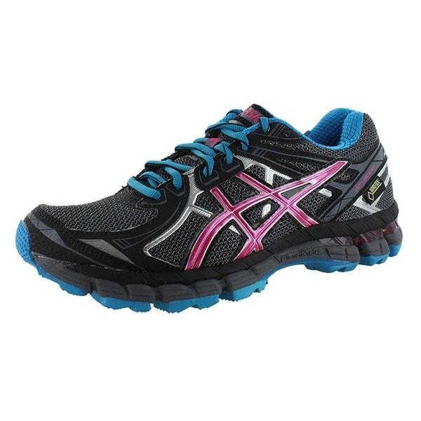 Asics Gt-2000 2 G-Tx Women's Shoes - 6 b(m) us