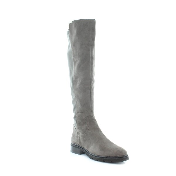 Marc Fisher Felissa Women's Boots Gray