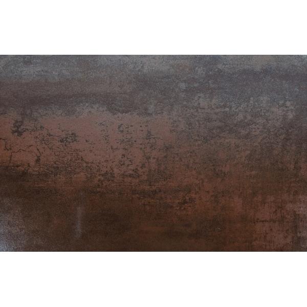 Msi Nant1624 Antares 16 X 24