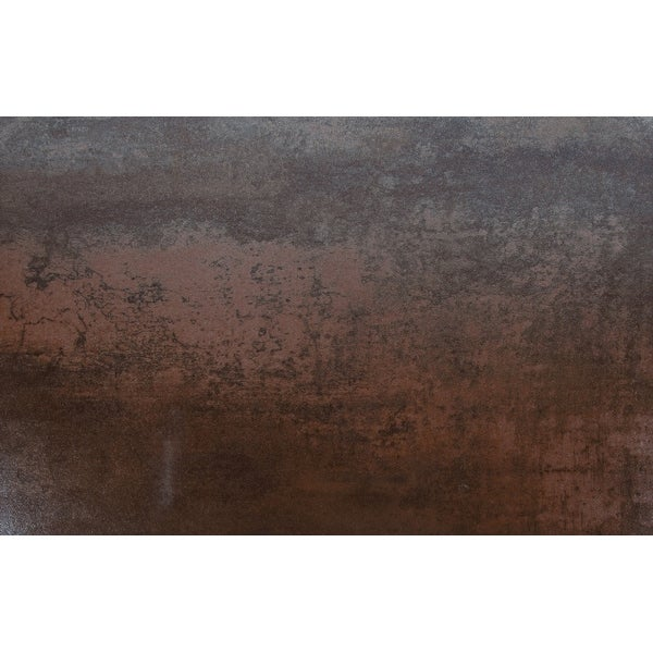 """MSI NANT1624 Antares - 24"""" x 16"""" Rectangle Floor Tile - Matte Visual - Sold by Carton (10.68 SF/Carton)"""